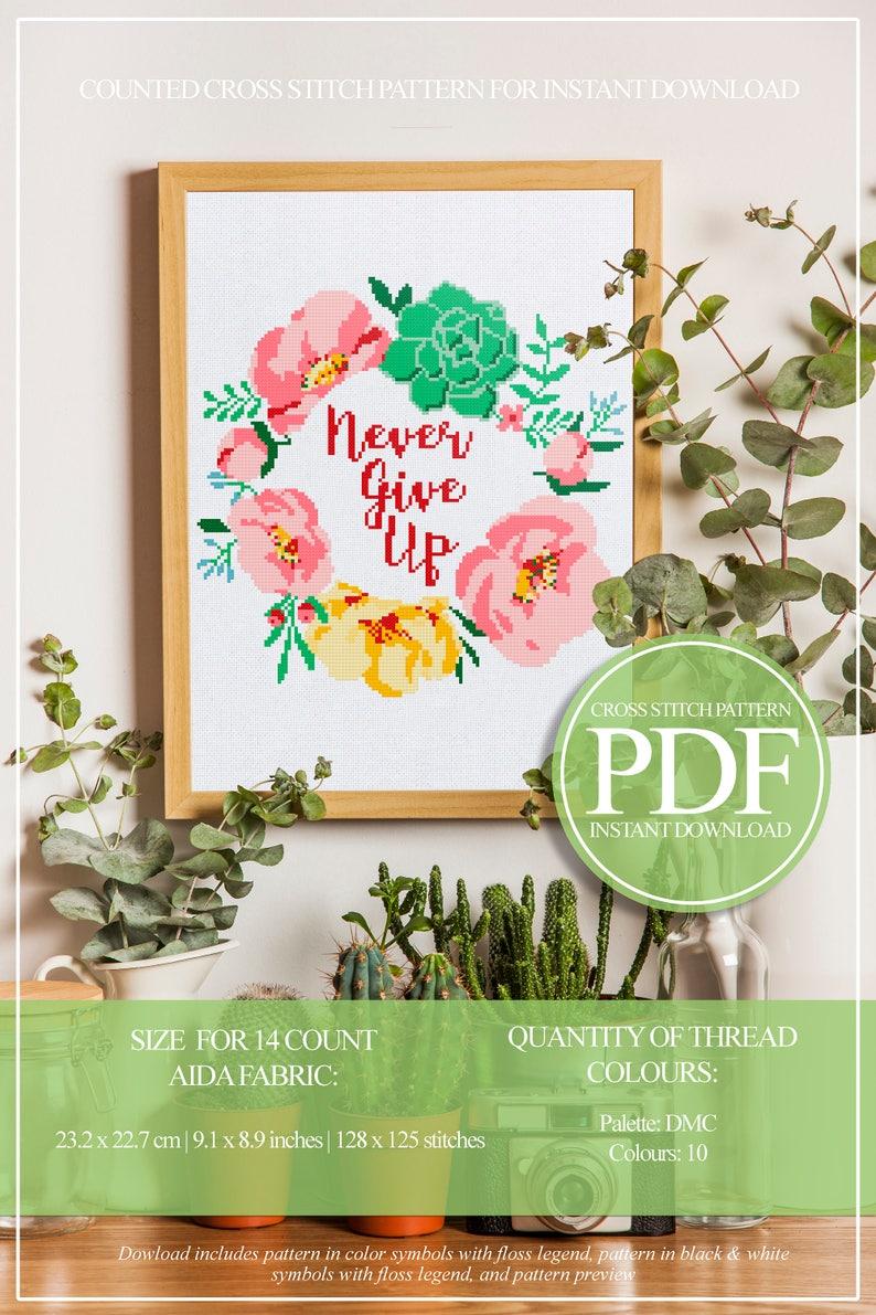 Never Never 2 Pdf