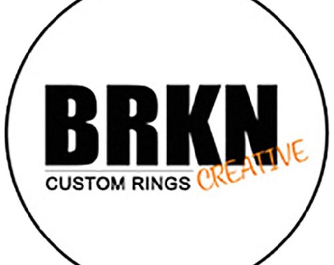 Custom Order for PoorMilk