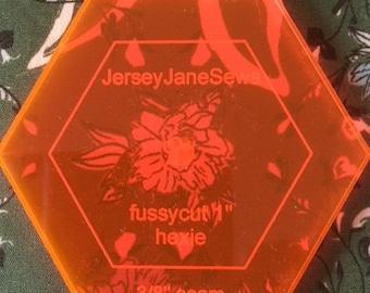Jersey Jane Sews