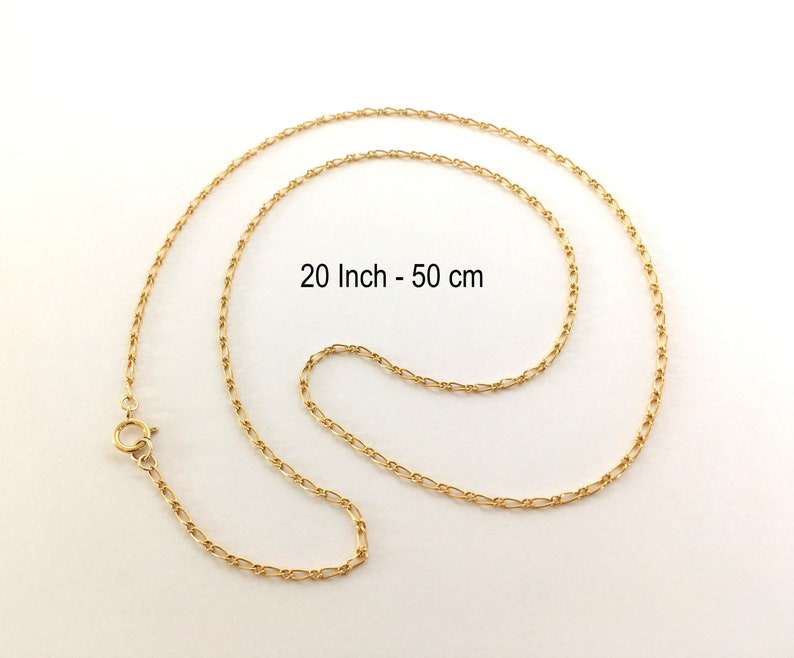 Sun Pendant Necklace for Men Gold Tone 316l Stainless Steel Chain Mens Jewelry Gift,Gold Color,24inch 60cm