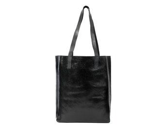 "Tote Bag ""POTSDAM"""