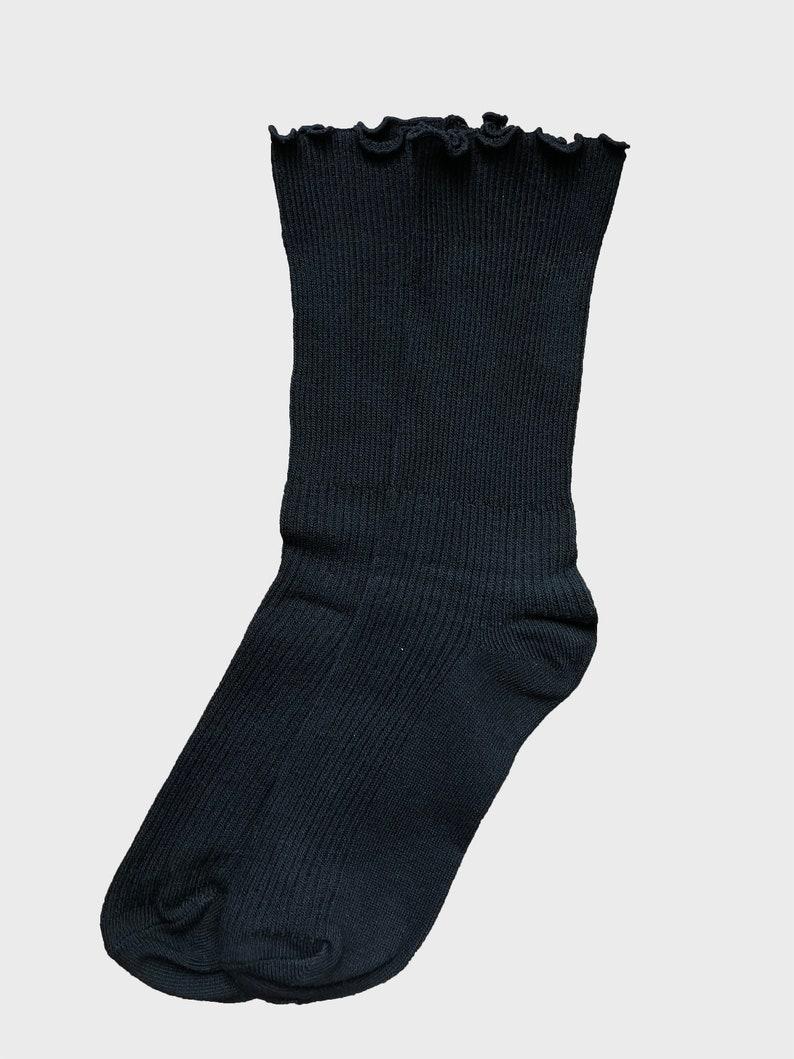 Popsicle Socks