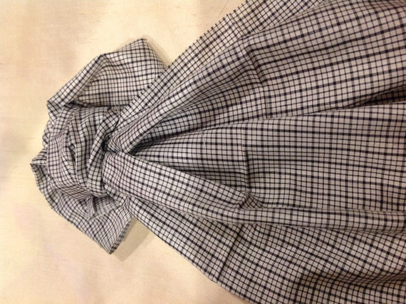 Silk Fabric light weight taffeta 12 yard cuts 45/' wide
