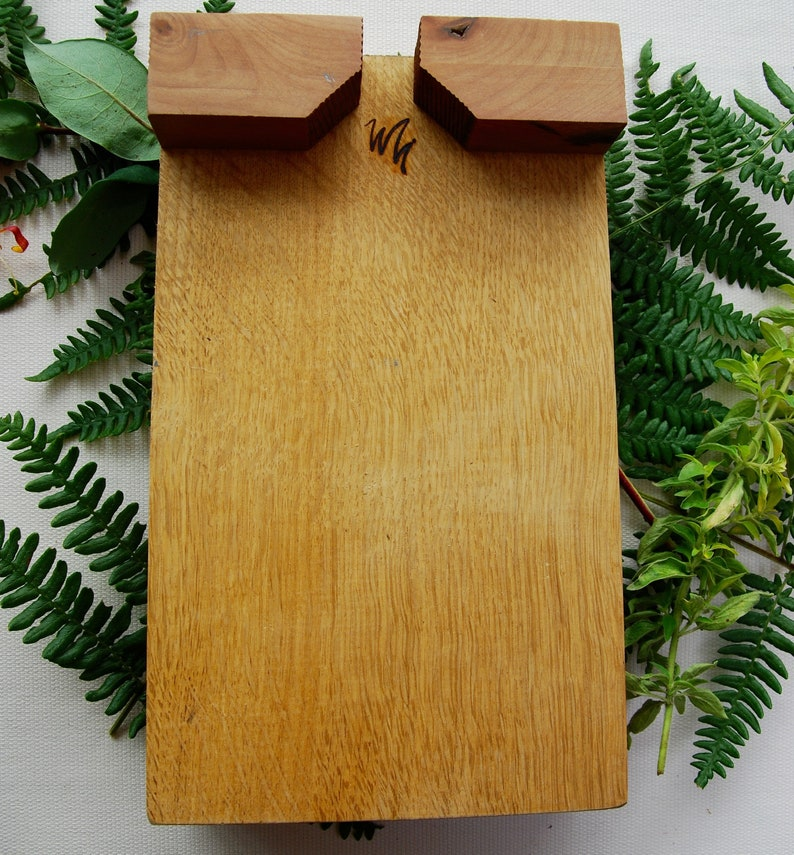 Carving Jig