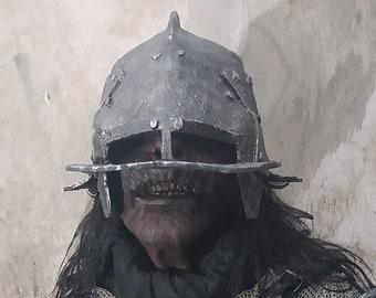 Geniere Helmet Uruk-hai