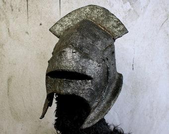 Elmo Soldier Uruk you reinforced