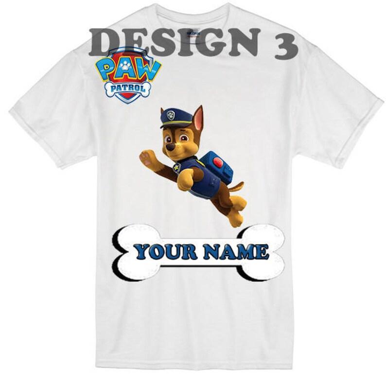 Thomas the Tank Engine Kids Personalised T shirt  Birthday Gifts Age 0-13yrs