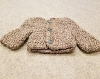 88d8f6412940 Premie sweater