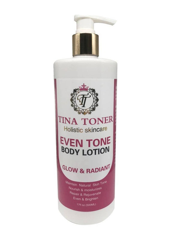 Even Tone lotion 500ml