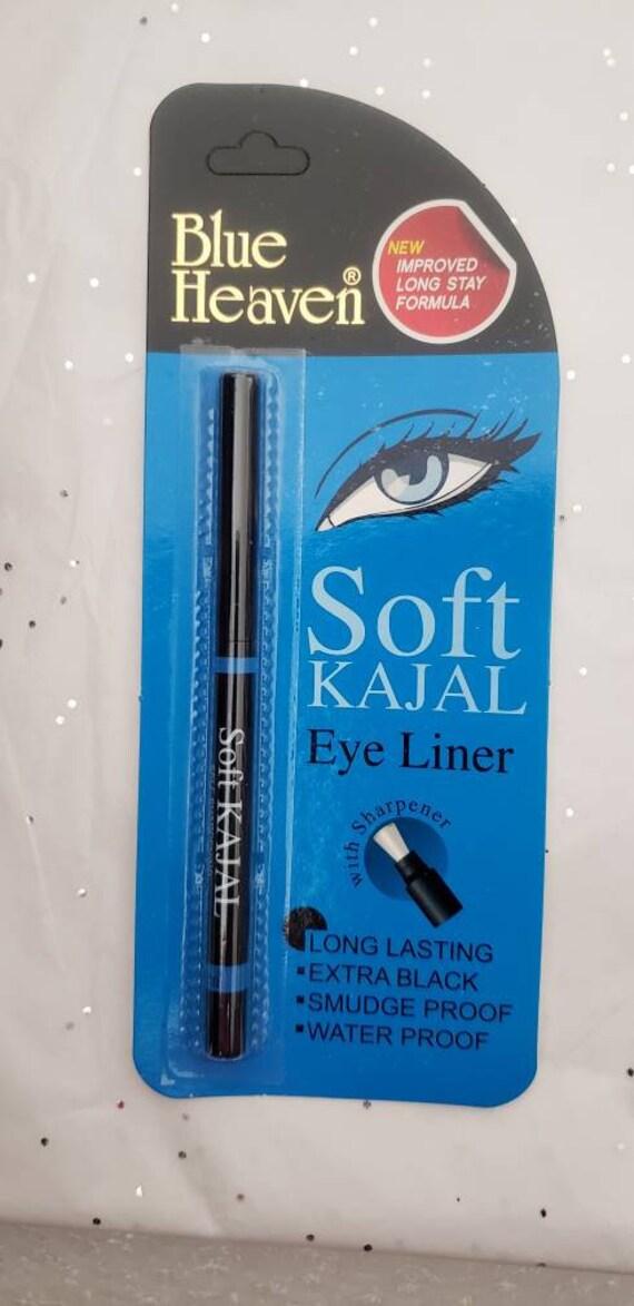 Soft Kajal Liner