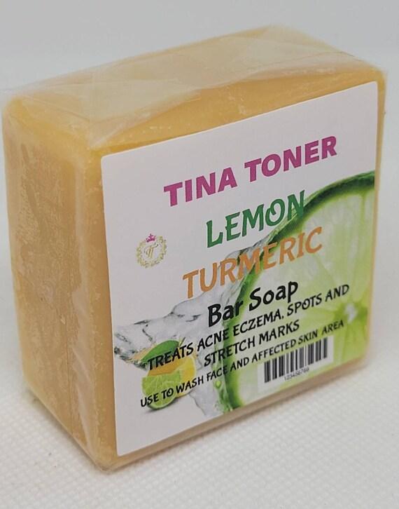 ACNE SOAP 100G