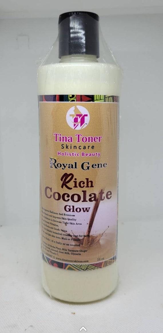 Cocolate Skin Maintenance
