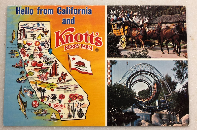 Knotts Berry Farm Map on usc map, knott's map, kings island map, amtrak map, six flags map, buena park map, chino hills state park map, cedar point map, disneyland map, dollywood map, disney map, hersheypark map, universal studios map, dorney park map, great america map, santa monica map, los angeles map, san diego map, university of southern california map, sesame place map,