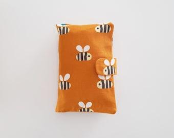 Nappy purse, diaper purse, nappy wallet, nappy clutch, diaper wallet, diaper clutch, baby shower gift, baby gift, newborn gift