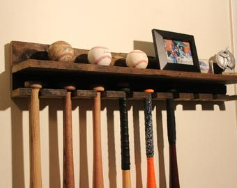 handcrafted custom wood baseball bats by caseyatbats on etsy rh etsy com baseball bat sleeves baseball bat sleeves