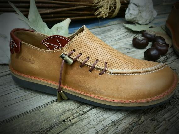 Schuhe Bunte LederschuheHandbemalte SchuheHandgemachte SchuhDcuero Spanien Pineta 9I2HED
