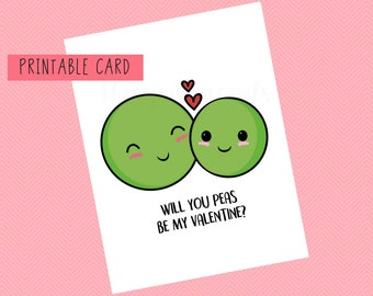 Send Noods Valentines Card Anniversary Card Funny Card Etsy