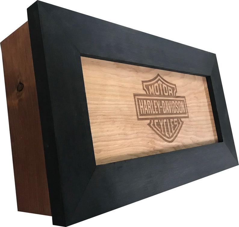 Hidden Gun Storage, Concealed Gun Cabinet, Customizable Gun Safe