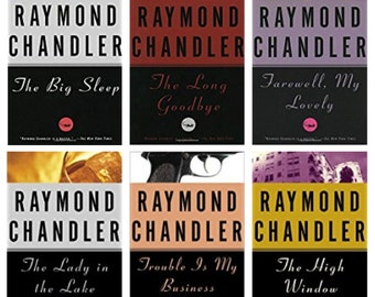 Playback raymond chandler book club edition bce 1958 etsy raymond chandler philip marlowe series tpb very good condition use coupon code discount20 for 20 off any 2 or more books fandeluxe Images