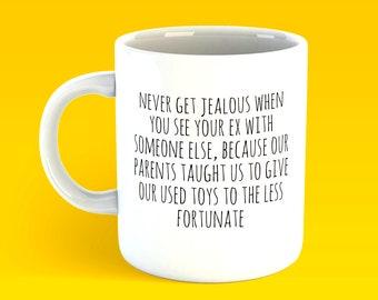 Break Up Quotes Etsy
