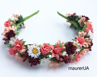 Hochzeit & Besondere Anlässe Brautschmuck Sanft Brautjungfer Hochzeit Perlen Armband Blume Rose Schleife Blätter Blumenmädchen
