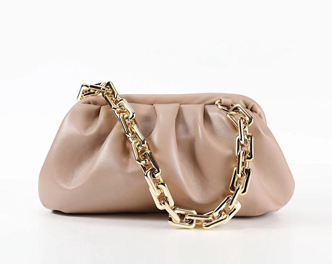 Featured listing image: Amalfi Chain Bag