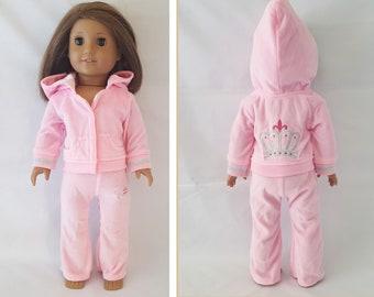 Pink Velour Pants Etsy