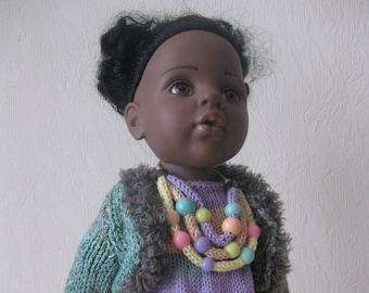 Gotz doll clothes