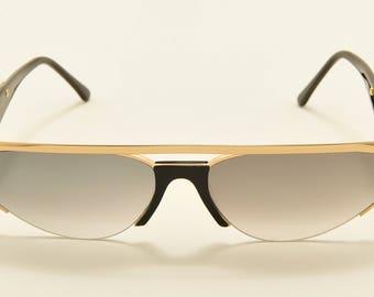 Jean Louis Scherrer 9010 vintage sunglasses