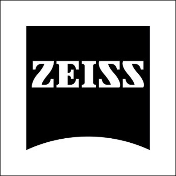 CARL ZEISS Polarized lenses