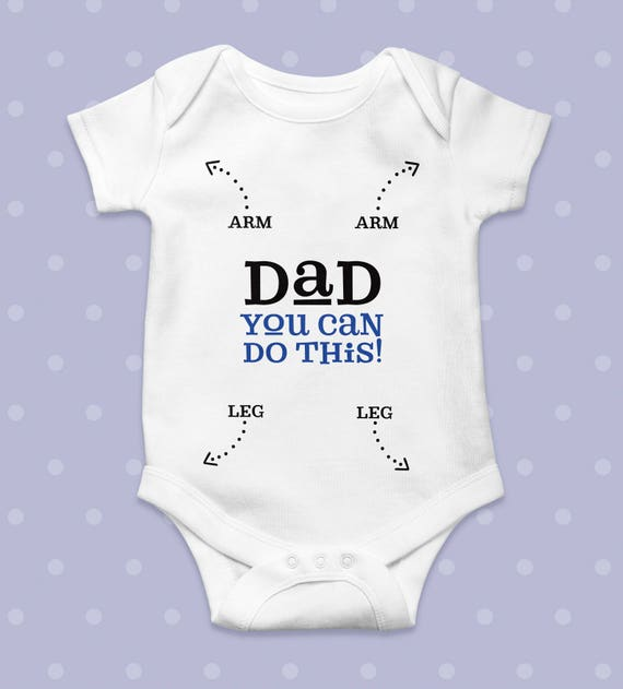 Baby Clothes Cute Uncle Bodysuits Vests Girls Boys Funny Slogan Shower Gifts