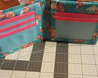 Duct Tape Wallet Custom