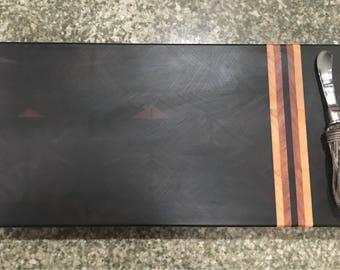 Small cheese board/cutting board