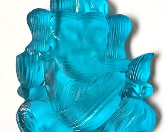 Ganesha mold | Etsy