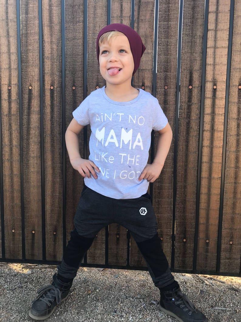f15e35780 Baby boy hipster clothes / Trendy Toddler boy leggings / | Etsy