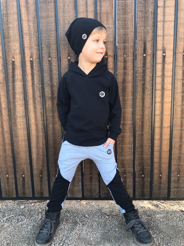 c3ba79bd7 Trendy boy clothes / Hipster baby boy clothes / Toddler harem | Etsy