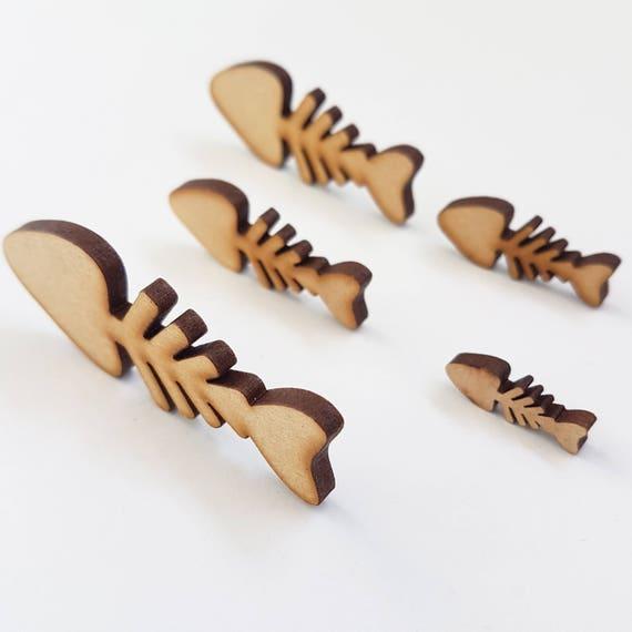 Freestanding MDF Shoes Phone Holder Gift Blank craft Shape