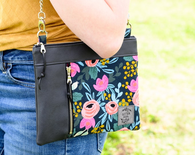 Small Sized Bags/Purses