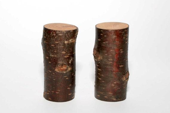Salt egg wood table culture plum tree couple pure nature breakfast