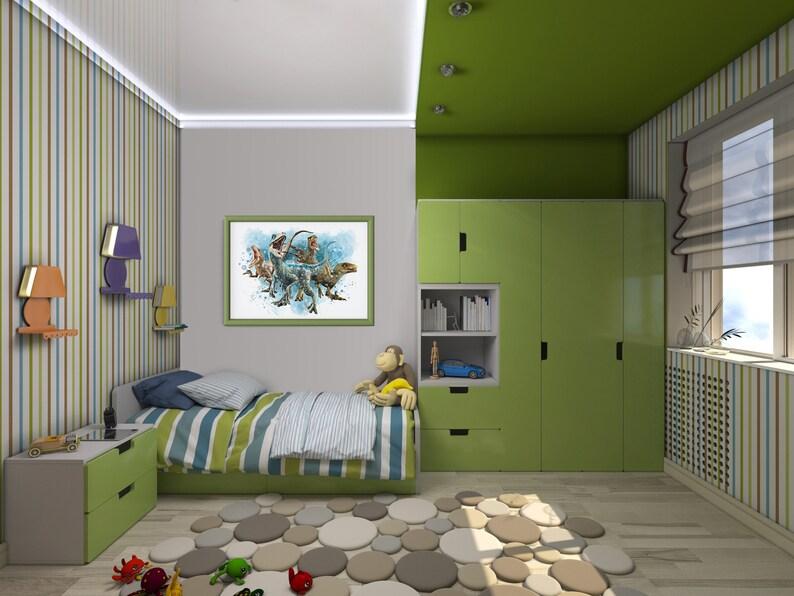 Картинки по запросу зонирование потолком в детской