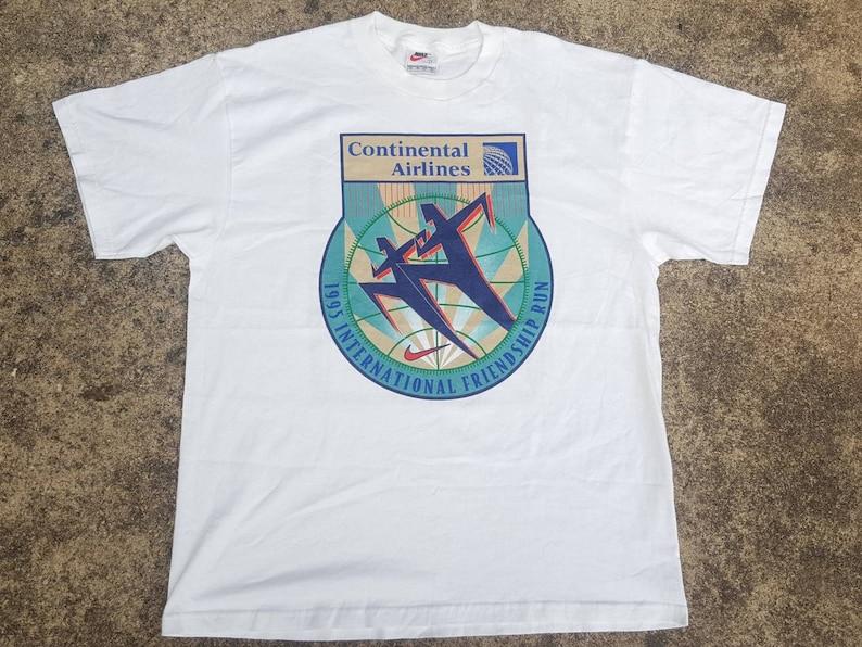 L Sammlerstück Freundschaftlich Reebok Basketball T-shirt Shirt Trikot Vintage 90er Gr Vintage-mode Vintage-mode Für Herren