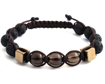 Jewelry By Anna Krutt