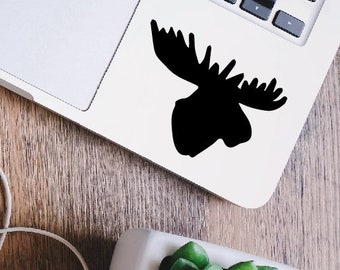 Elk vinyl, elk decal, elk sticker, deer vinyl, deer decal, deer sticker, wolf vinyl, wolf decal, fox vinyl fox decal, bear vinyl, bear decal