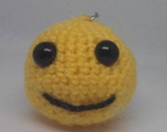 Smiley Spielzeug Etsy