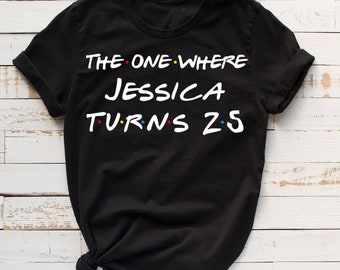 379864f617 25th Birthday Shirt, 25th Birthday Gift, 25 years old, 25th bday shirt, funny  25th birthday gift, 25 birthday gift, 25th birthday party