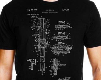 d3f08a02e Physics Shirt, physics tshirt, physics gift, physics shirt for men, physics  shirt for women, physicist shirt, physicist tshirt