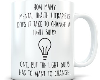 Mental health | Etsy