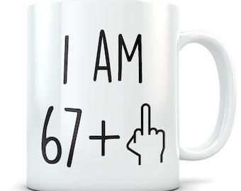 68th Birthday Etsy
