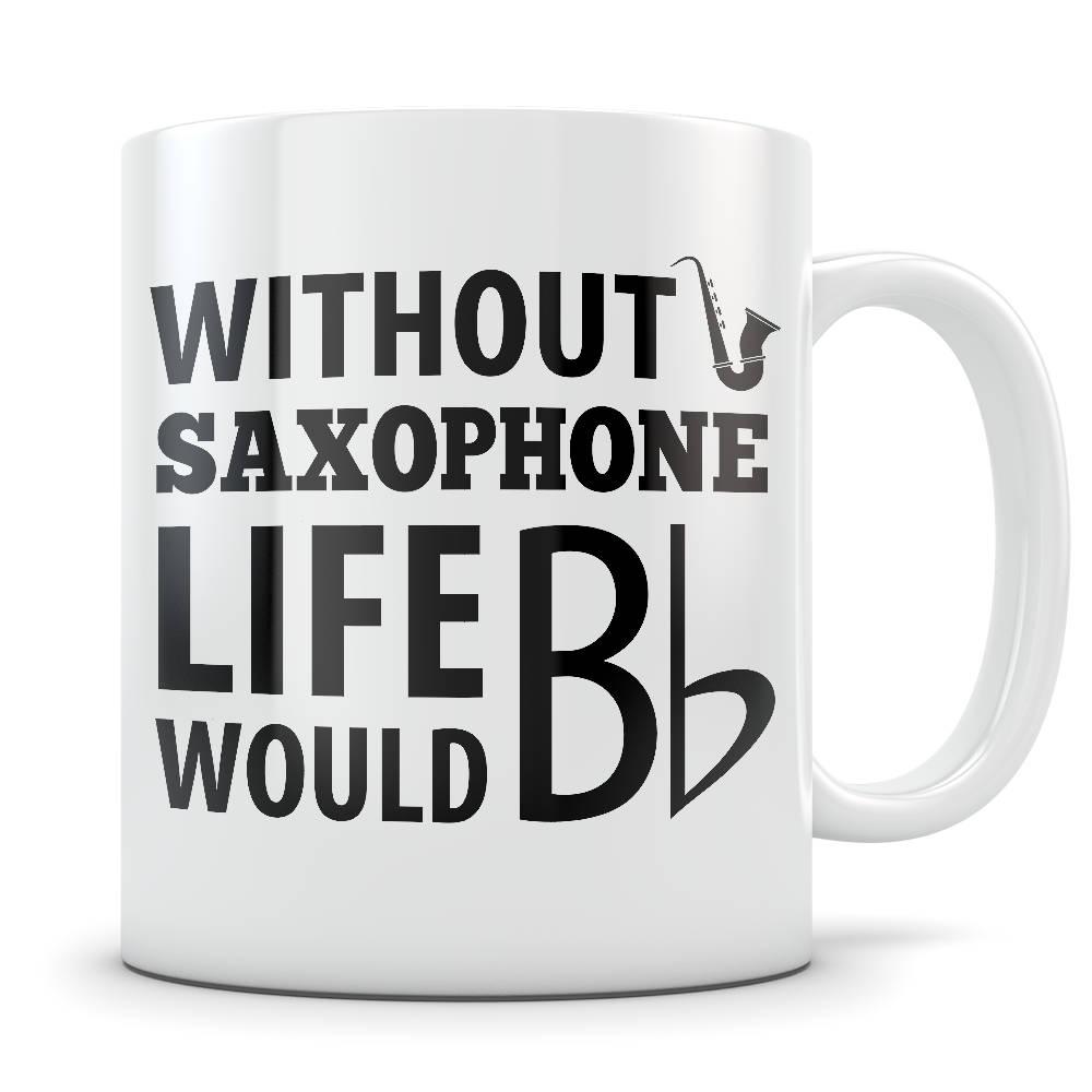 Regalo Per Architetto Femmina regalo di sassofono, tazza di sassofono, sassofono, sassofono regalo per  gli uomini per le donne, idea regalo sassofono, regalo di sassofono