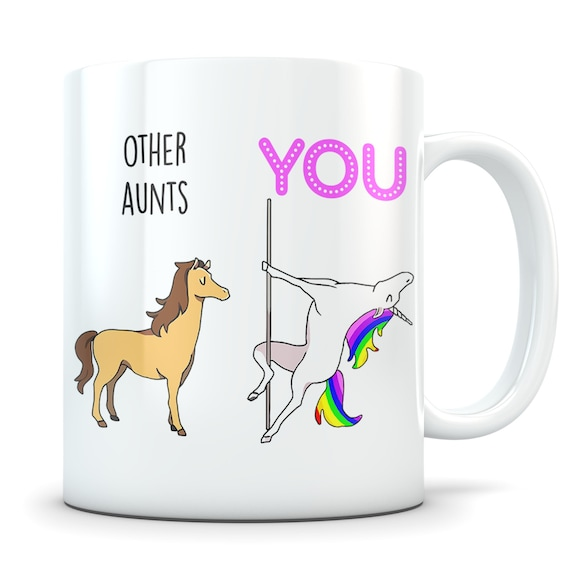 Aunt Gifts Funny Aunt Gift Aunt Mug Aunt Coffee Mug Aunt Gift Idea Aunt Birthday Gift Aunt Mug Best Aunt Gift Best Aunt Ever